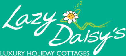 Lazy Daisys Holiday Cottages
