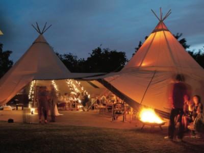 wedding-venue-sheffield-03