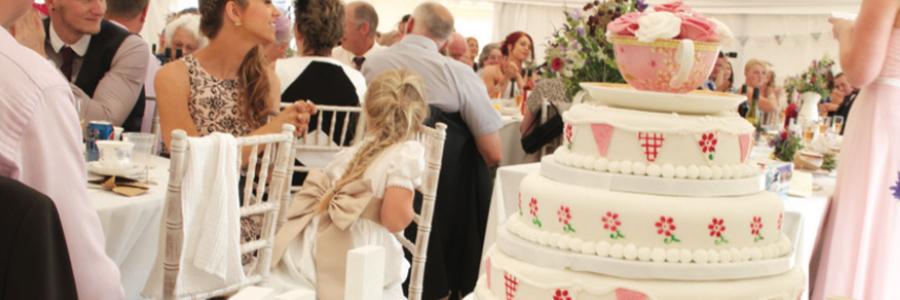 wedding venue sheffield